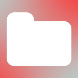 Как создать папку на рабочем столе Xiaomi (в прошивке MIUI)?