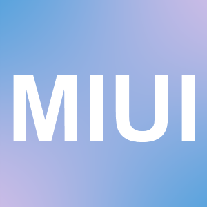 Как добавить или убрать рабочий стол на Xiaomi (MIUI)?