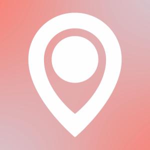 Как включить GPS на смартфоне Xiaomi?