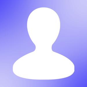 Как создать Mi Account на смартфоне Xiaomi?