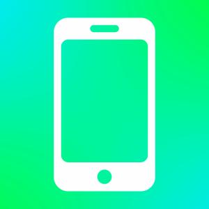 Как перезагрузить телефон Xiaomi, если он завис?