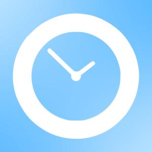 Как установить время на смартфоне Xiaomi?