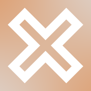 Как удалить Mi аккаунт с телефона Xiaomi?