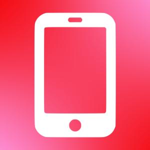 Как отключить вибрацию на смартфоне Xiaomi?