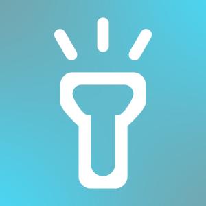 Как включить фонарик на Xiaomi?