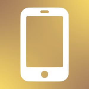 Рабочий стол защищен от изменений на Xiaomi. Как отключить?