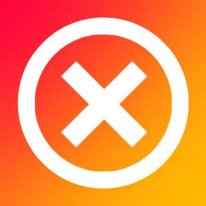Как очистить кэш на смартфоне Xiaomi?
