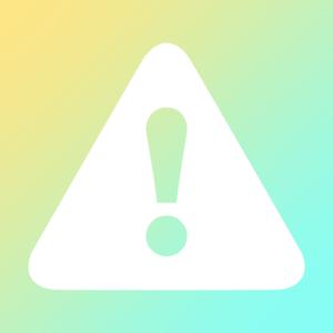 Ошибка Yellow pages на Xiaomi. Как избавиться?
