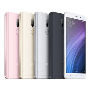 Xiaomi Mi 5S Plus: характеристики смартфона