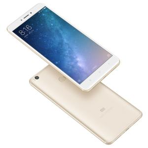 Xiaomi Mi Max 2: характеристики смартфона