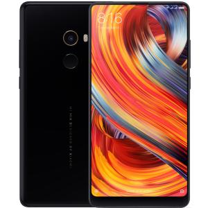 Xiaomi Mi Mix 2: характеристики смартфона