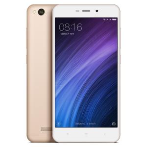 Xiaomi Redmi 4A: характеристики смартфона
