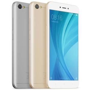 Xiaomi Redmi Note 5A: характеристики смартфона
