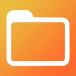 Как отключить рекомендации в Xiaomi (MIUI)?