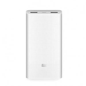Как правильно заряжать Xiaomi Power Bank?