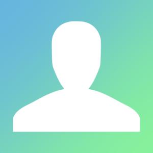 Что такое Mi аккаунт в телефоне Xiaomi и для чего он нужен?