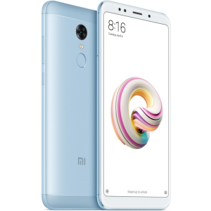 Xiaomi Redmi Note 5: характеристики смартфона