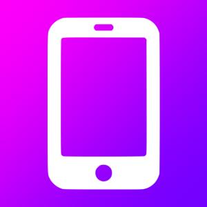 Как найти потерянный или украденный телефон Xiaomi?