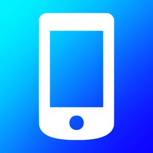 Как проверить телефон Xiaomi на подлинность (оригинальность)?
