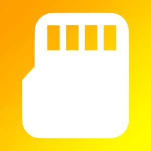 Xiaomi не видит карту памяти (флешку). Как быть?