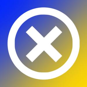 Как отключить системное приложение на Xiaomi (MIUI)?