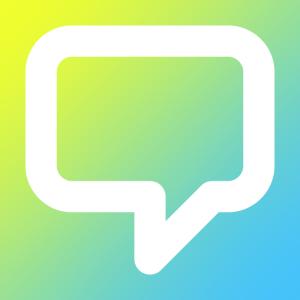Почему не приходят СМС-сообщения на Xiaomi? Что делать?