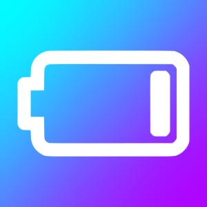 Смартфон Xiaomi греется и быстро разряжается. Что делать?