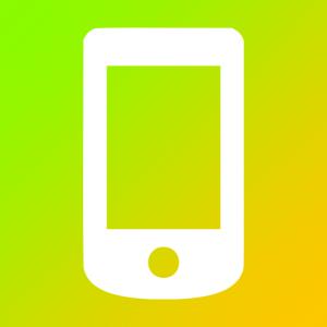 Wipe all data в Xiaomi: что это такое и как переводится?