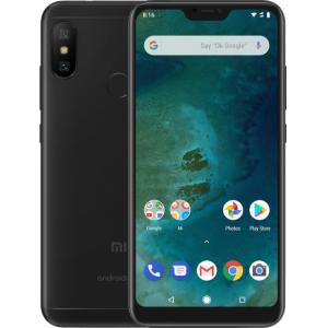 Лучшие смартфоны до 10000 рублей: топ рейтинг 2019 года