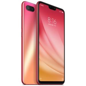 Лучшие смартфоны до 20000 рублей: топ рейтинг 2019 года