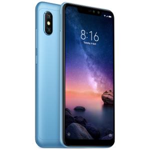 Лучшие смартфоны до 15000 рублей: топ рейтинг 2019 года