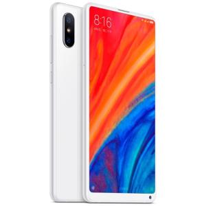 Лучшие смартфоны до 40000 рублей: топ рейтинг 2019 года