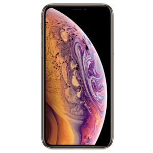 Самый мощный смартфон 2019 года в мире в рейтинге AnTuTu Benchmark
