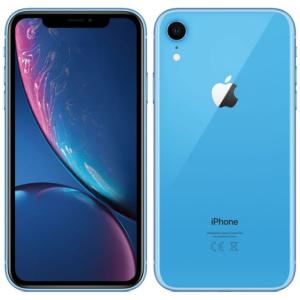 Какой Айфон лучше купить в 2020 году?