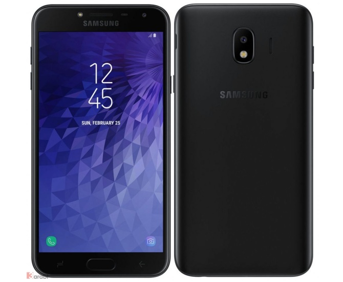 Купить смартфон Samsung недорогой, но хороший: топ рейтинг 2019 года