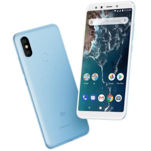 Лучшие смартфоны с экраном диагональю 6-7 дюймов и больше: топ рейтинг 2019 года