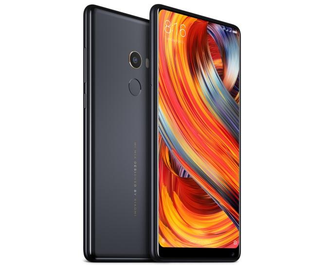 Какой смартфон Xiaomi лучше купить? Лучшие смартфоны компании 2019 года