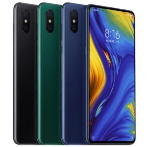 Лучшие китайские смартфоны: топ рейтинг 2019 года