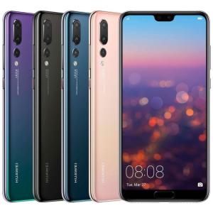Смартфоны с лучшей камерой: топ рейтинг 2019 года