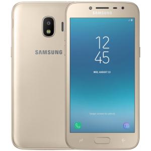 Лучшие смартфоны с экраном диагональю 5 дюймов: топ рейтинг 2019 года