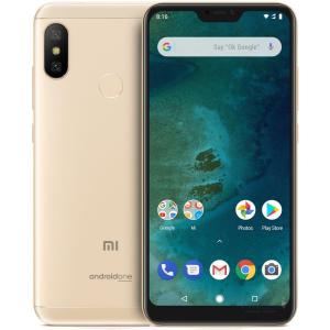 8aec2dc1a3021 Лучшие смартфоны цена-качество: топ рейтинг 2019 года