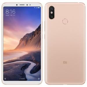 Смартфоны с большим экраном: топ рейтинг 2019 года