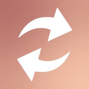 Mi Mover от Xiaomi: что это такое и как им пользоваться?