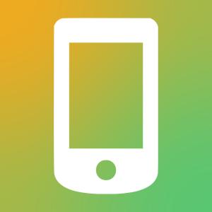 Quick Apps или Быстрые приложения - что это такое в смартфоне Xiaomi?