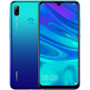 Лучшие смартфоны Huawei: топ-рейтинг 2019 года