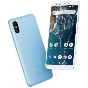 Смартфоны на чистом Андроиде 2020 года