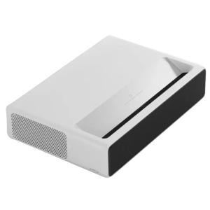 Проекторы Xiaomi все модели: цены, характеристики, фото и отзывы