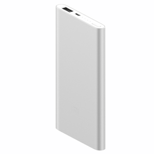 Внешние аккумуляторы Xiaomi Power Bank: обзор лучших моделей