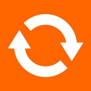 Как отключить обновление приложений на Андроиде?