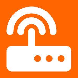 Как раздать интернет с телефона Андроид на компьютер или ноутбук по Wi-Fi или USB?